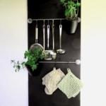 KücheWand