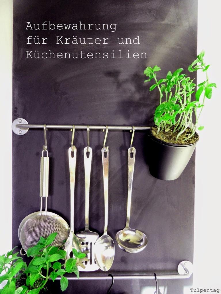 Elegant Tafelwand Küche Beste Wahl Tafelfarbe Küche Tafel Tafellack Diy Ordnung