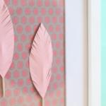 DIY-Bild-Papier-Scrapbook6