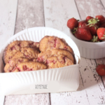 Erdbeer-Cookies-Orange-Backen-Keks-vegan4
