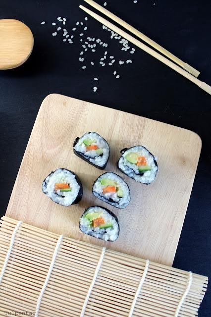Sushi-vegetarisch2