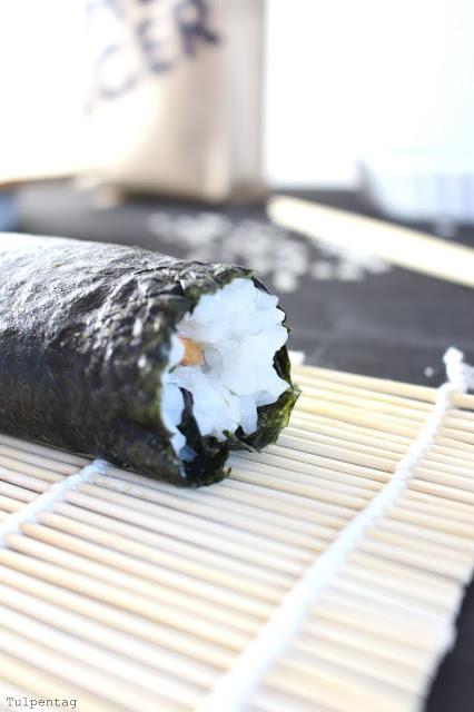 Sushi-vegetarisch5