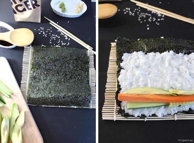Sushi-vegetarisch6