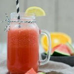 Wassermelone-Drink-Smoothie6