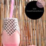DIY-InsektenschutzimSommer2