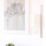 Hello-DIY-Bild-Wasserfarben-Flur-Eingang2-1