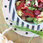 Himbeer-Avocado-Feta-SalatmitHimbeer-Vinaigrette7