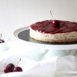 KC3A4sekuchen-Cheesecake-Kirsche-Banane-gesund3