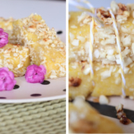 Polenta-Sticks-sC3BCC39F-Dessert3
