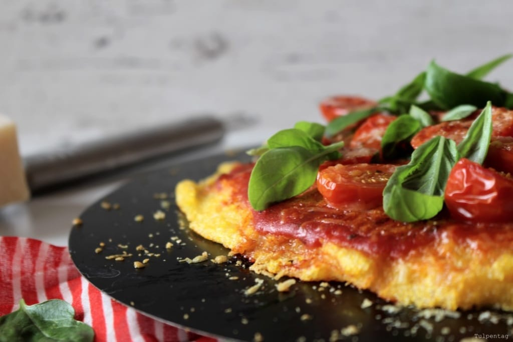 polenta-pizza2