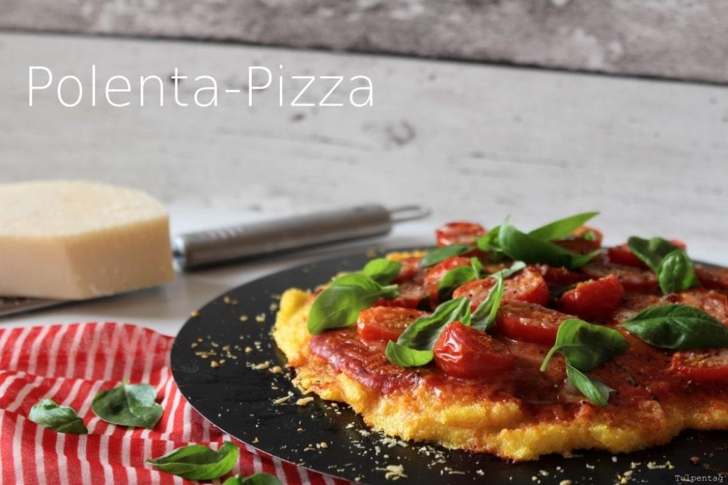 polenta-pizza3