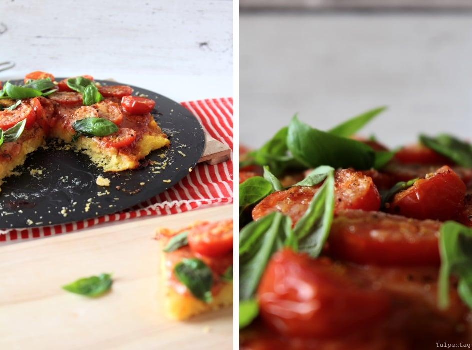 polenta-pizza5