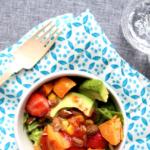 SC3BCC39Fkartoffel-Salat-mit-Erdbeeren-und-Avocado2