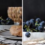 Brötchen aus der Pfanne – Fertig in 30 Minuten