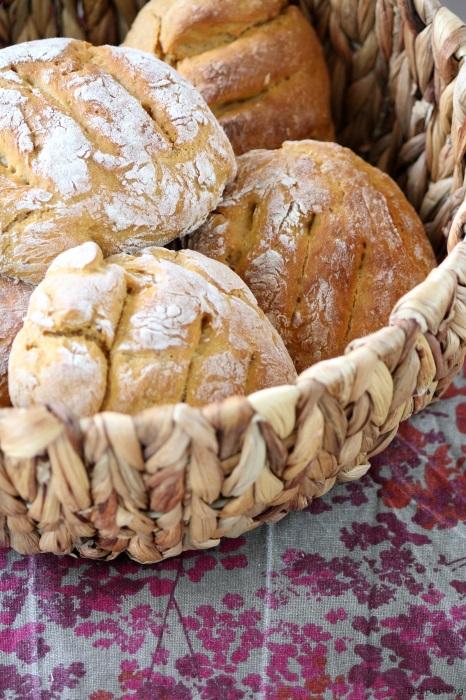 suesskartoffel-maronen-broetchen3