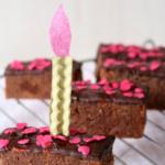 RC3BChrkuchen-SticksmitSchokolade2