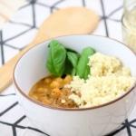 Kichererbsen-CurrymitCouscous4-427x250