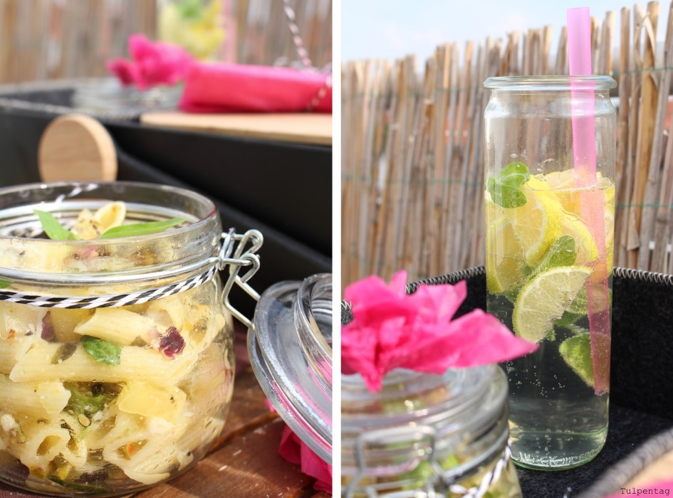 foodfotografie bloggen tipps setaufbau setgestaltung