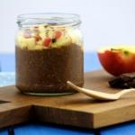 Schoko-Chia-Pudding-Fruehstueck4