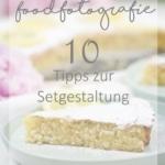 10-Tipps-zur-Setgestaltung-Foodfotografie-Bloggen2