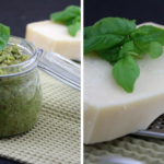 Gruenes-Mandel-Pesto