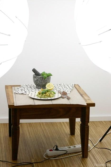 Fotohintergründe Fotografie Foodfotografie Bloggen Tipps Fotografieren DIY