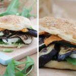 Vegetarischer-Burger-mit-gegrilltem-GemC3BCse-Feta2