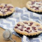 Biskuit-TartelettesmitKirschen3