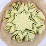 Pesto-Blume-Brot7