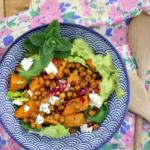Suesskartoffelsalat_Avocado-Dressing5-1