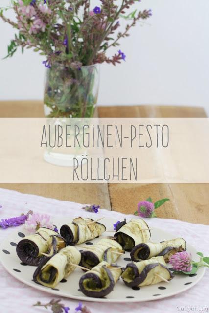 auberginen-pesto-roellchen-snack-fingerfood-picknick-buffet