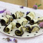Auberginen-Pesto-Roellchen-Fingerfood-Vorspeise2