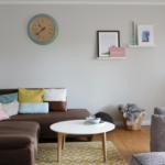 Wohnzimmer-Deko-Pastell-Muster-DIY4