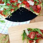 Zucchini-Mandel-Pizzaboden4