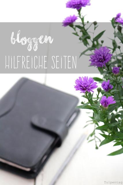 Blog Tipps Analyse Bloggen Links Hilfe analysieren