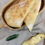 Chili-Baguette-mit-Chili-Kraeuter-Butter6