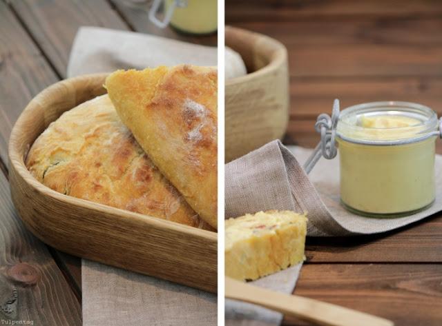 Chili-Baguette-mit-Chili-Kraeuter-Butter7