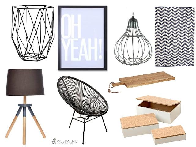 wohnzimmer bilder und wo ihr tolle schn ppchen machen. Black Bedroom Furniture Sets. Home Design Ideas