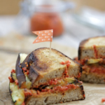 Grill-Sandwich-Tulpentag2