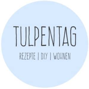 Tulpentag Blog Kooperationen