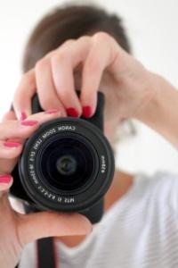 Profilbild-Tulpentag