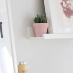 Wohnzimmer-Deko-Scandinavian10