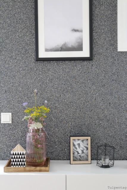 deko wohnzimmer scandi nordisch skandinavisch tipps