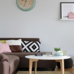 Wohnzimmer-Bilder und wo ihr tolle Schnäppchen machen könnt