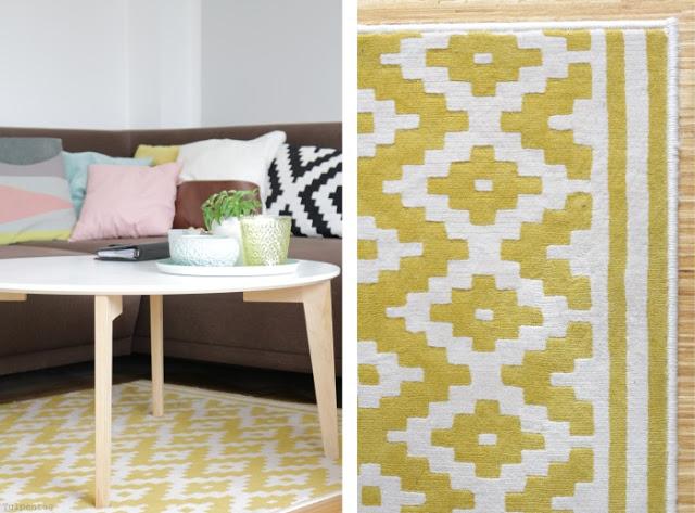 Wohnzimmer Deko wohnzimmer deko online shop : Wohnzimmer-Bilder und wo ihr tolle Schnäppchen machen könnt ...
