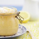 Zitronenkuchen-im-Glas-2