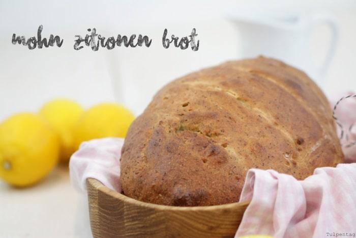 Mohn-Zitronen-Brot3