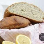 Mohn-Zitronen-Brot5