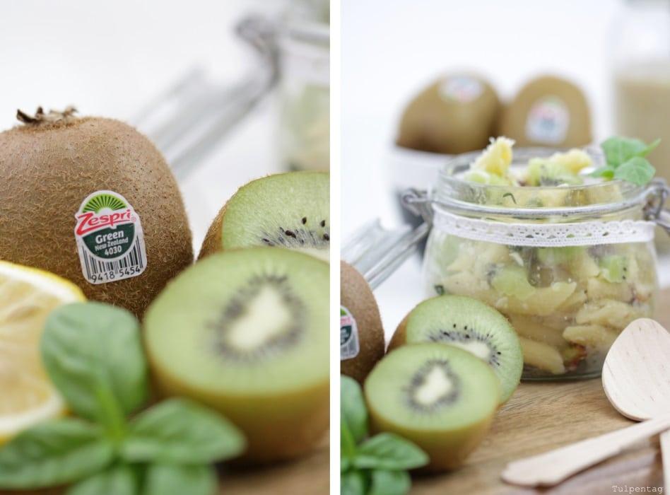 Zespri-Kiwi-Nudelsalat-Pasta4