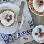 Zitronencreme-Tartelettes-mit-Salzbrezelboden (5)